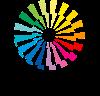 logo-service-center-gluecksspirale