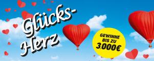 gluecks-herz