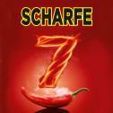 Scharfe 7