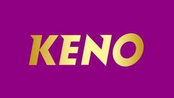Das Keno Logo