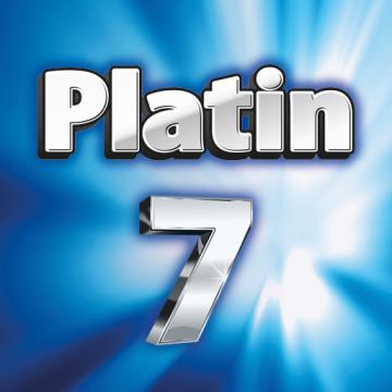 Platin 7