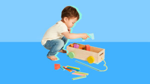 products that'll entertain your kids for hours
