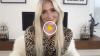 Kesha Texting With Promo Image