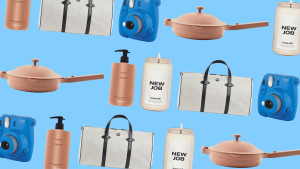 21 Smart Gifts For the Recent Grad in Your Life