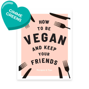 Cookbook-Updated