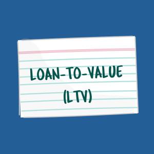 LTV fsl card