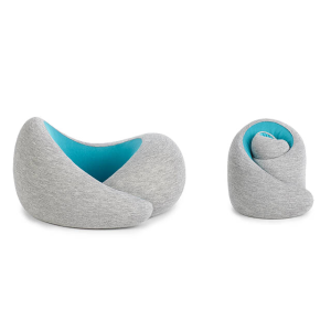 Neck Pillow (copy)