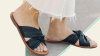 the comfiest shoes to wear during the summer