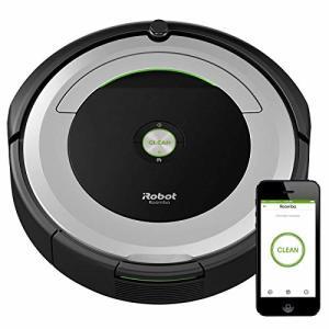 Roomba Prime Day