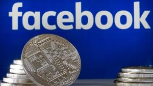 Facebook and Libra