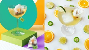 spicy margarita mix you can use at home
