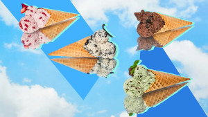 products for anyone who really loves ice cream