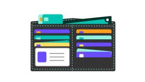 skimm on credit cards image