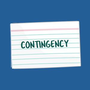 ContingencyFSL