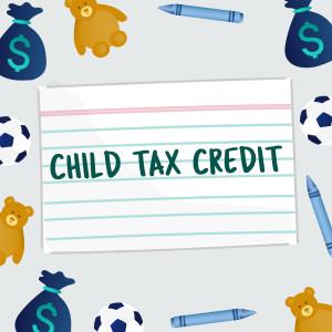 Child Tax Credit FSL
