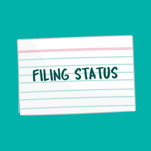 Filing Status FSL