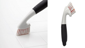 grout scrubbing brush