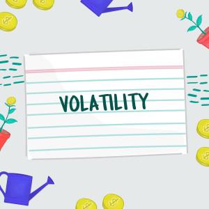 FSL Stock Market Volatility V2
