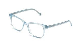 Felix Gray blue-light-blocking glasses