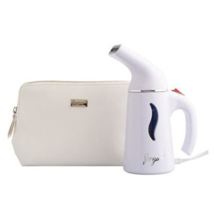 Joyus Travel Steamer