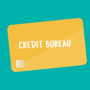 FSL Credit Bureau