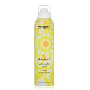 Amika humidity spray