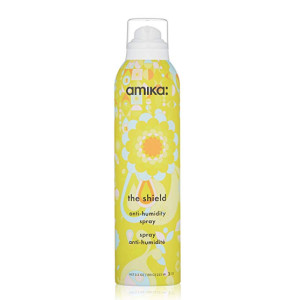 Amika humidity spray