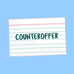 counterofferFSL