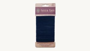 biodegradable hair ties