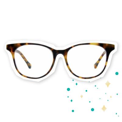 Felix Gray Lovelace Eyewear