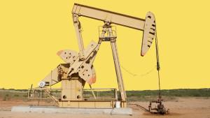 Fracking image