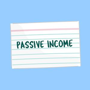 passiveincomeFSL