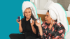 What Skincare Products To Put on Your Face and When