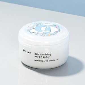 Glossier-Moisturizing-Moon-Mask-2