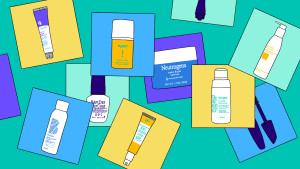 products that'll make your beauty routine easier