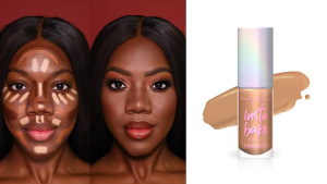 face concealer for all-day coverage