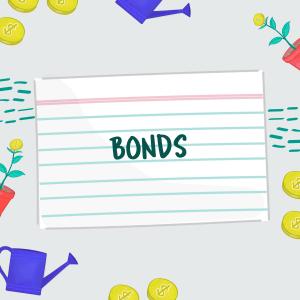FSL Bonds