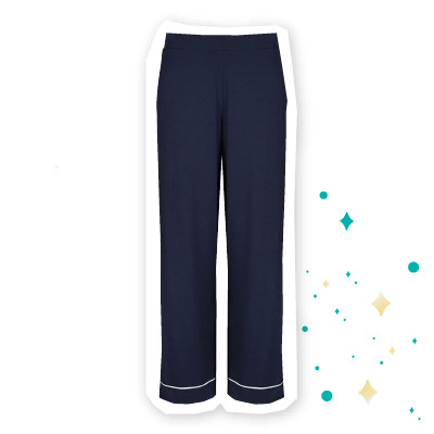 Lively All Day Lounge Pant