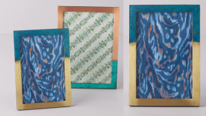 tabletop frames for printed photos