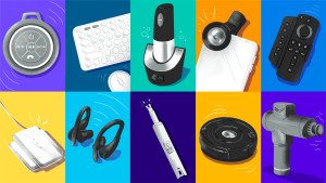 tech gadgets to make your life easier