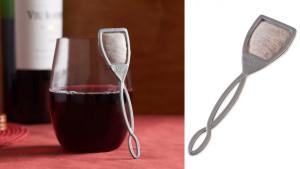 wine filters