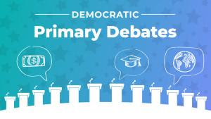 Primary Debates
