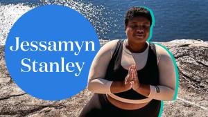 Jessamyn Stanley