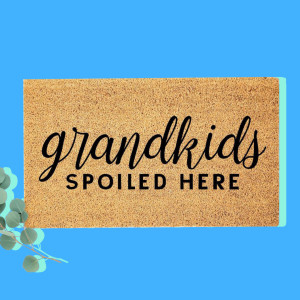 24 No-Fail Gifts for Grandparents
