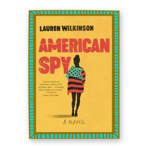 """American Spy"""