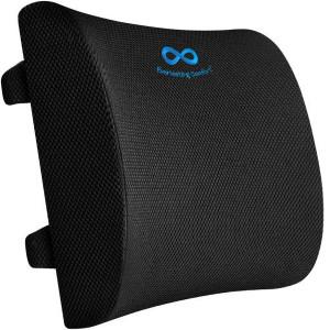 Chair Pillow NEW