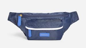 Paravel belt bag