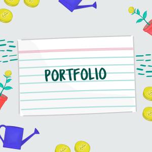 FSL Stock Market Portfolio V2