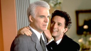 """Steve Martin in """"Father of the Bride"""""""