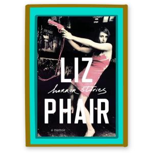 """Horror Stories"" by Liz Phair"